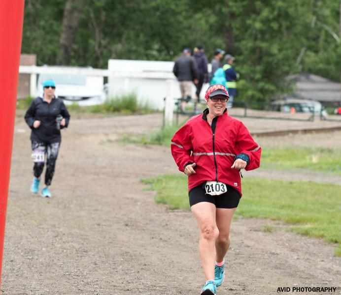 Millarville Marathon 2018 (582).jpg
