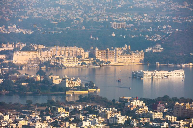 India-117.jpg