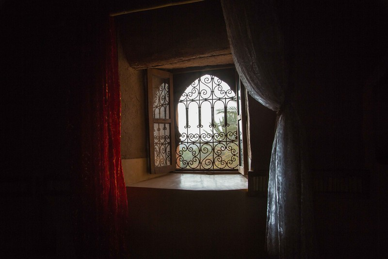 160926-024938-Morocco-0688.jpg