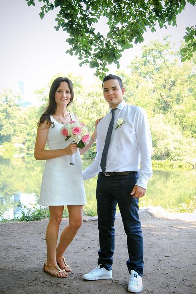 Pardo - Central Park Wedding-117.jpg