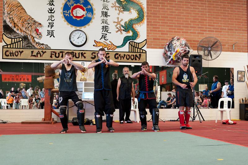KungFu'12-204.jpg