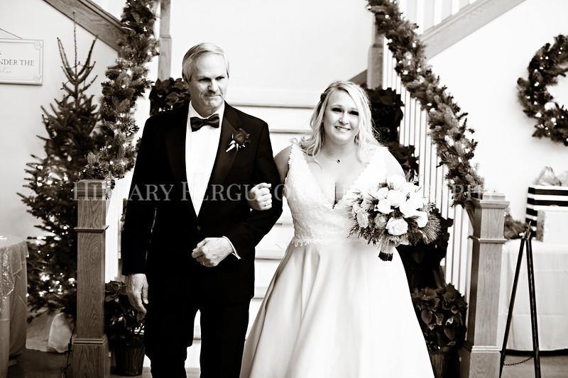 Hillary_Ferguson_Photography_Melinda+Derek_Ceremony052.jpg