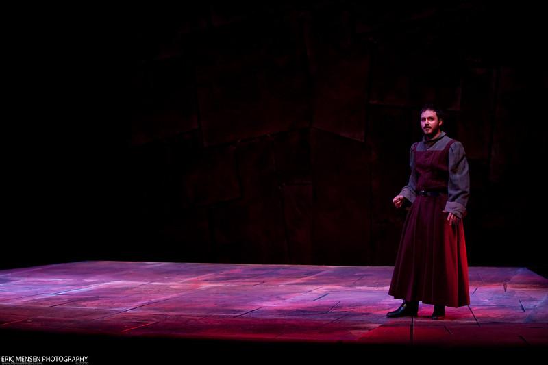Macbeth-123.jpg