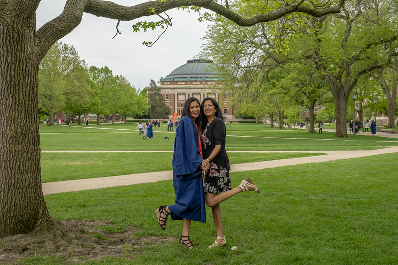 Sandhya Graduation-236.jpg