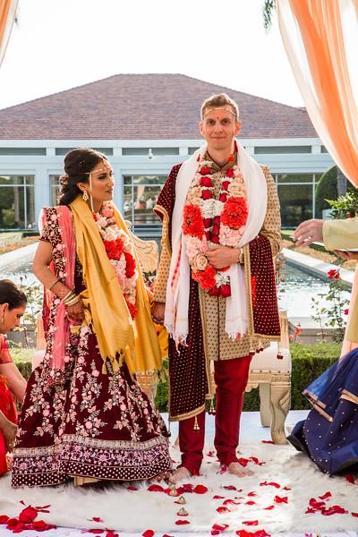 Wedding-2101.jpg