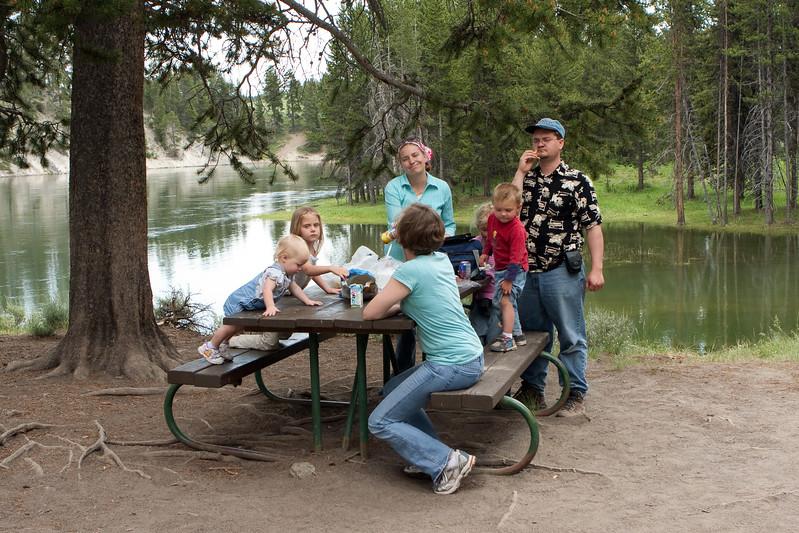 Yellowstone-2008-002.jpg