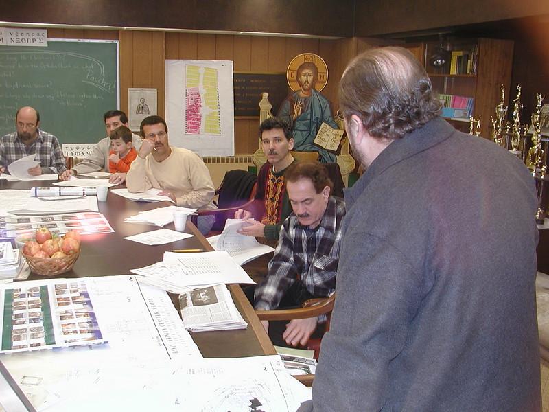 2003-01-25-Vision-Committee-Mtg_005.jpg