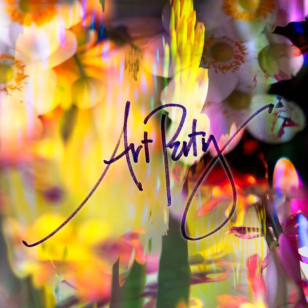 ArtPartyPP.jpg