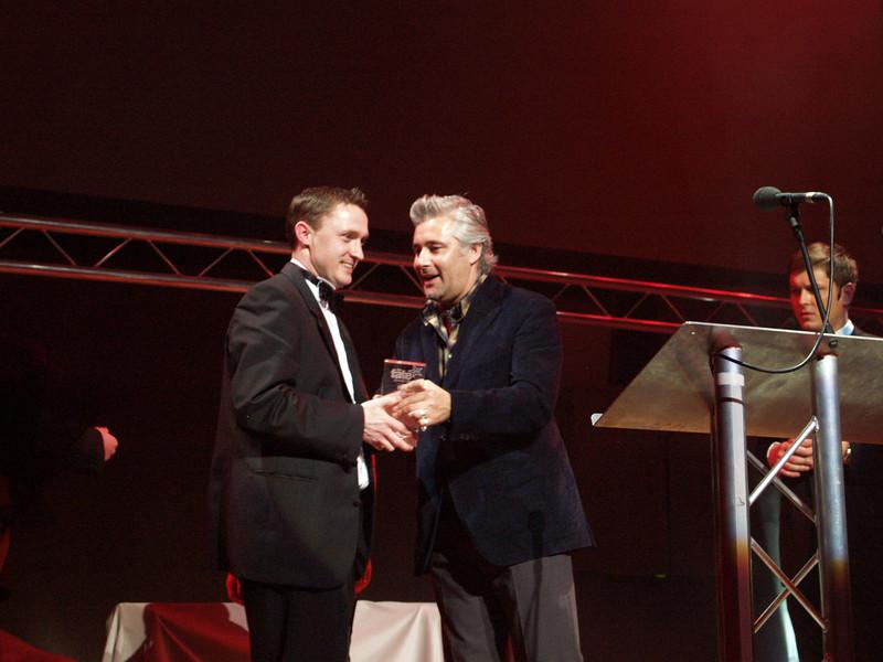 Awards 2007-209.JPG