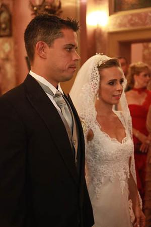 BRUNO & JULIANA - 07 09 2012 - M IGREJA (109).jpg