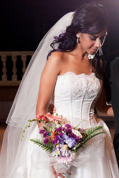 2011-11-11-Servante-Wedding-219.JPG