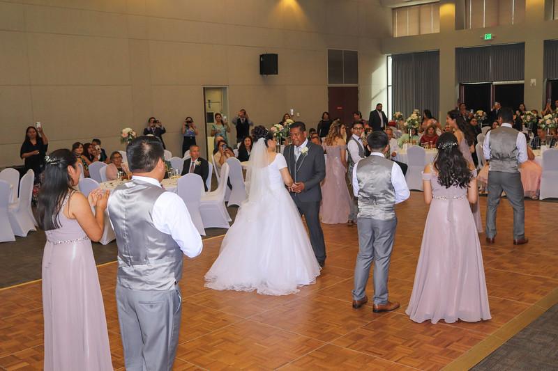 A&F_wedding-394.jpg