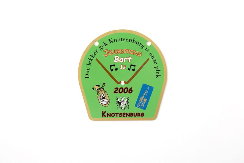 2006-bart-1.jpg