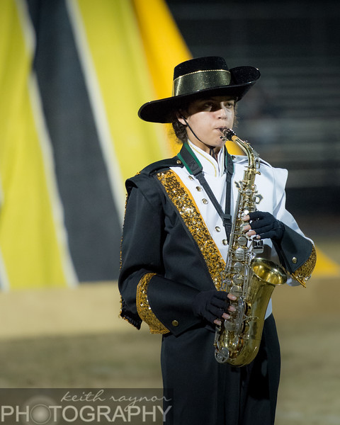 keithraynorphotography wghs band halftime show-1-32.jpg