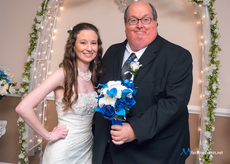 Lisa and Brian web WM-4275.jpg