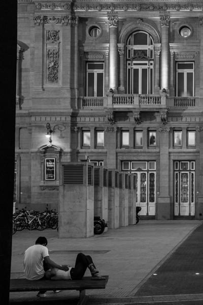 20131203-Buenos_Aires-DSCF0396.jpg