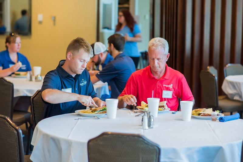 DSC_3297 Insurance Program Golf Outing September 19, 2019.jpg