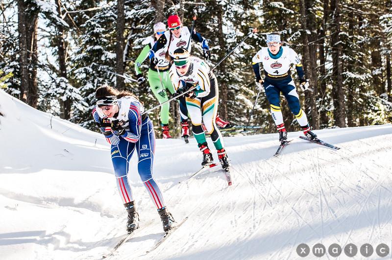 2016-nordicNats-skate-sprint-7827.jpg