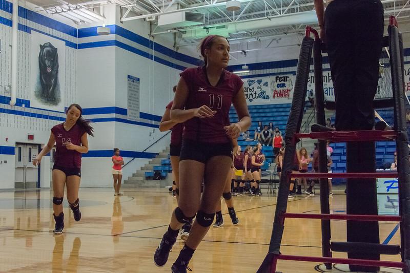 Varsity Volleyball vs  Keller Central 08_13_13 (316 of 530)