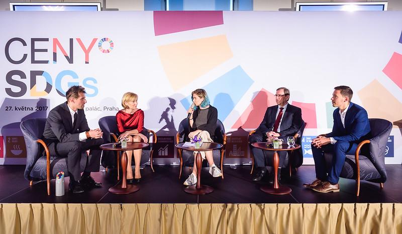 SDGs226_foto_www.klapper.cz.jpg