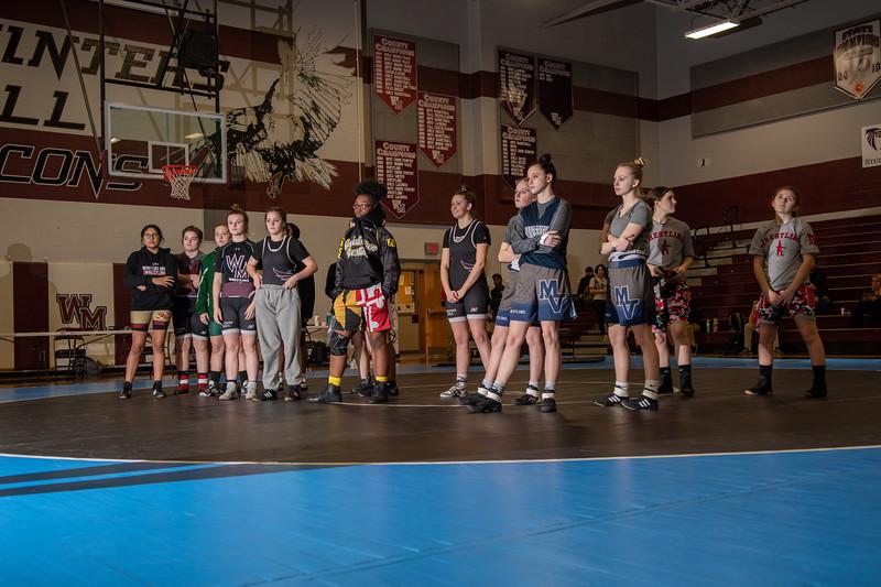 Girls Wrestling 1_21_20-11.jpg