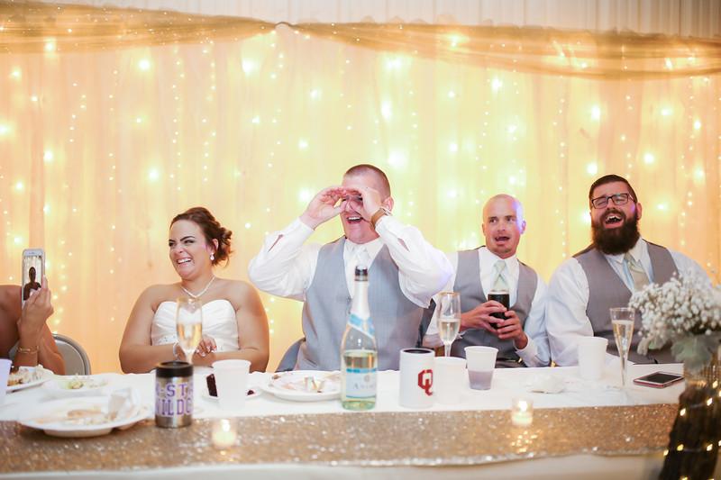 Wheeles Wedding  8.5.2017 02588.jpg