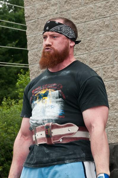 Fitness Revolution Strongman Challenge 2011_ERF3996.jpg