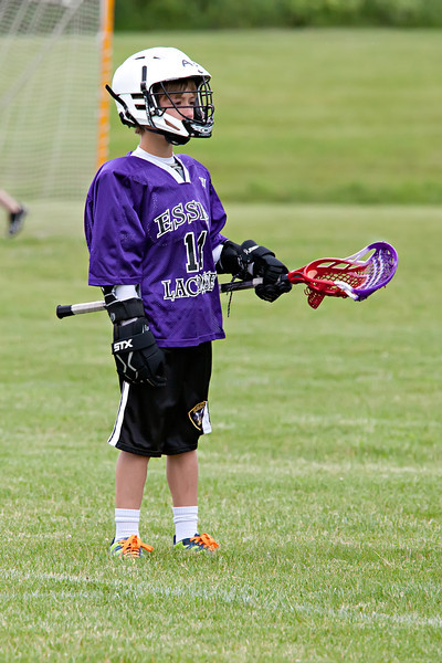 Essex Lax June 2012-18.jpg