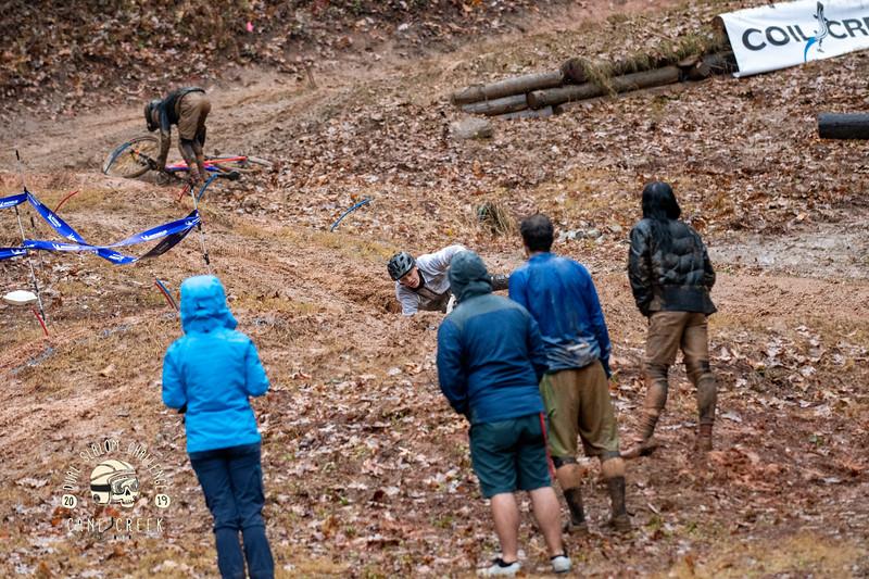 2019 Cane Creek Dual Slalom Challenge-138.jpg