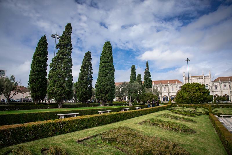 Lisbon-79.jpg