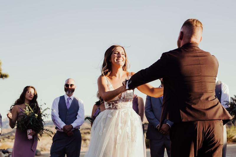 Elise&Michael_Wedding-Jenny_Rolapp_Photography-828.jpg