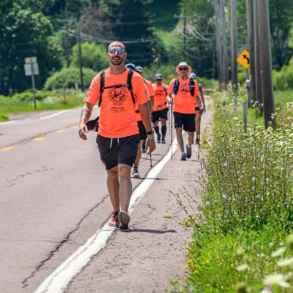 MDTrek6-08-04-19-Morning-Hike-16.jpg