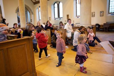 2016-01-19 Bishop's Stortford