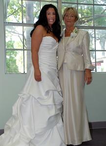 286982468_wedding_072a