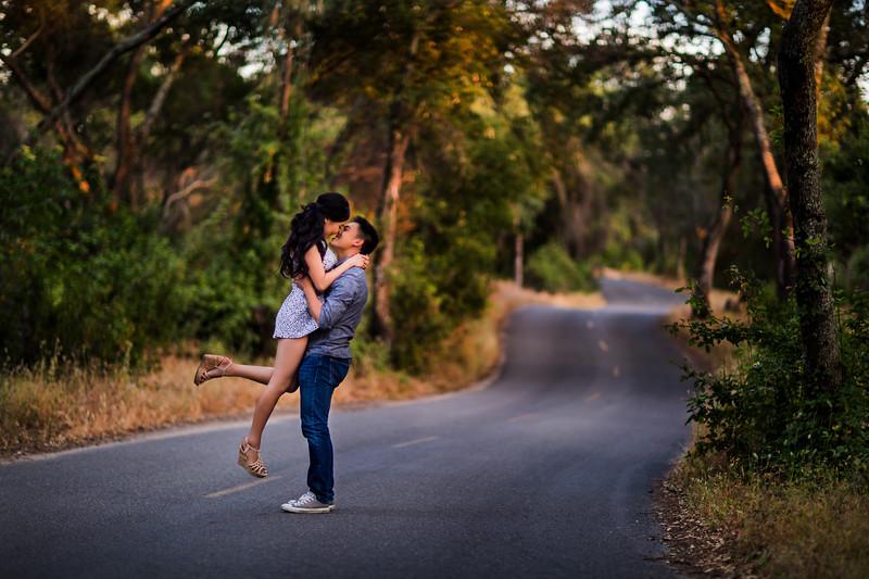 Engagement_0091a.jpg