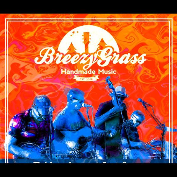 BreezyGrass3.jpg