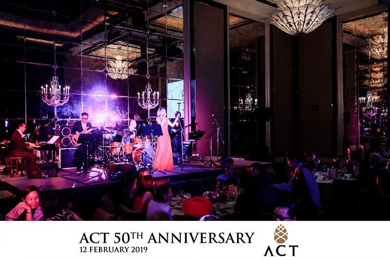 [2019.02.12] ACT 50th Anniversary (Roving) wB - (200 of 213).jpg