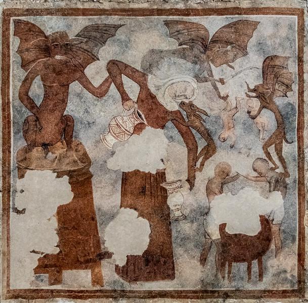 Rimavské Brezovo
