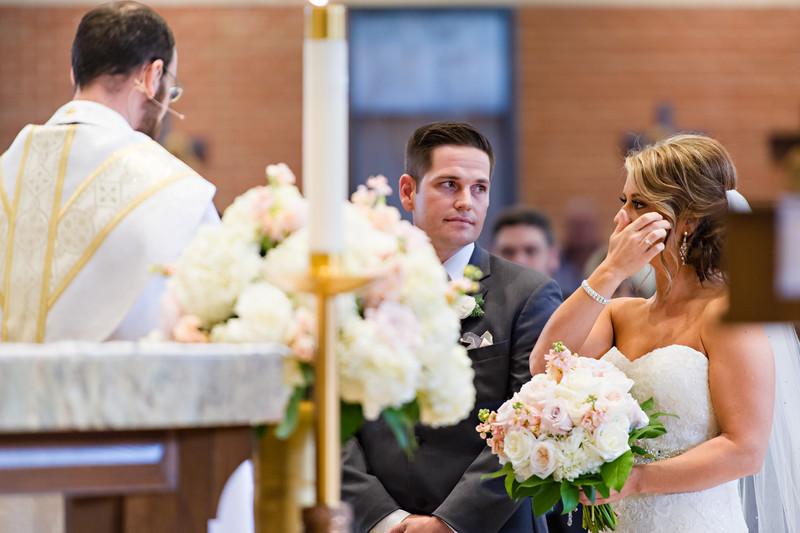 Stephanie and Will Wedding-1231.jpg