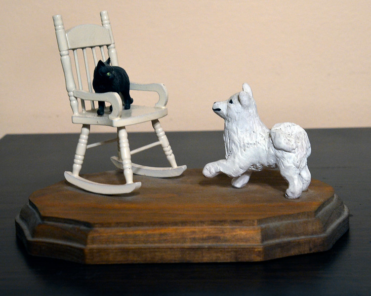 Samoyed-Cat in chair.jpg