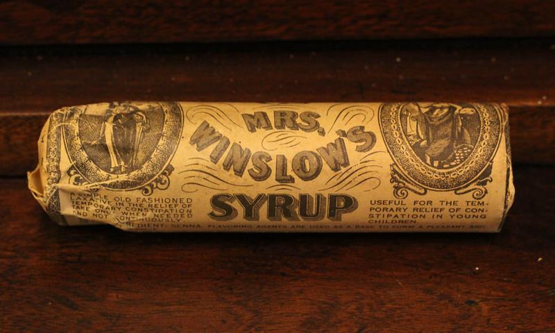 syrup1.jpg