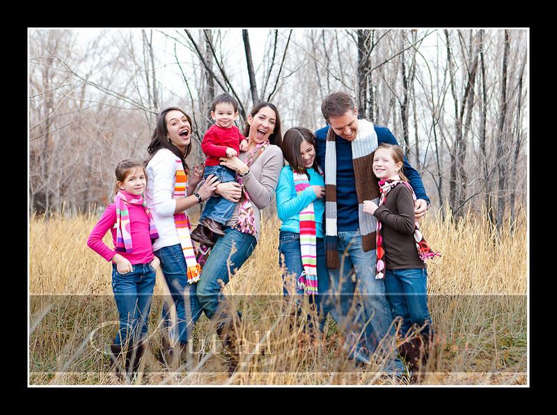 S Brown Family 64.jpg