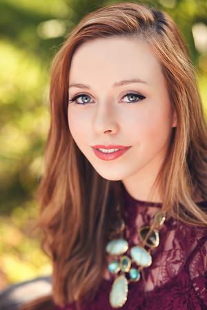 Katie Fernandez