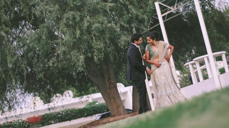 Indian-Wedding-Dubai-Photographer-212.JPG