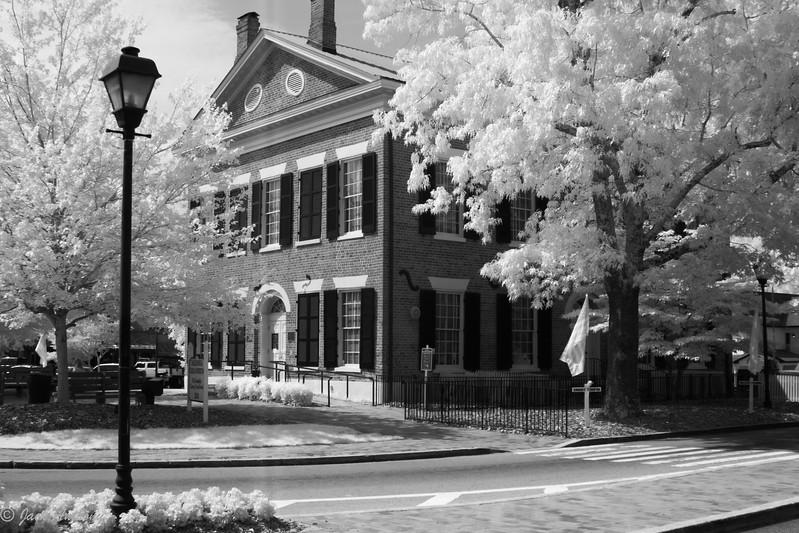 20060601-courthouse IR_3011.jpg