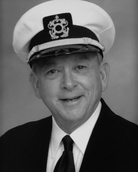 2008 William C Schmidt III