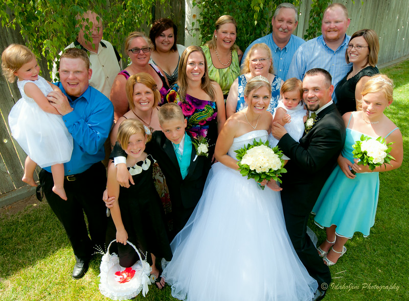 Jenkins Wedding Photos Color-72.jpg