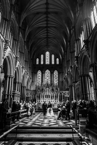 dan_and_sarah_francis_wedding_ely_cathedral_bensavellphotography (133 of 219).jpg