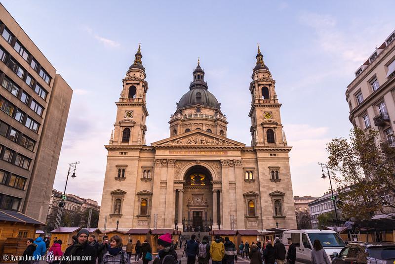 2016.12_Budapest-6101292.jpg