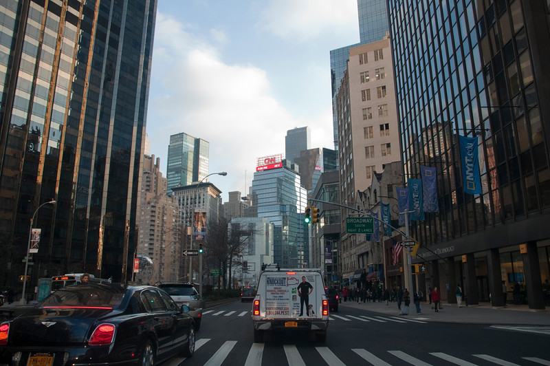 20120215-NYC-109.jpg